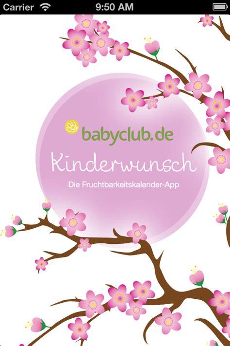 wann der beste zeitpunkt um schwanger zu werden kinderwunsch app babyclub de