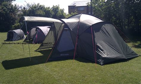 windsor tent and awning eurohike windsor tent reviews and details