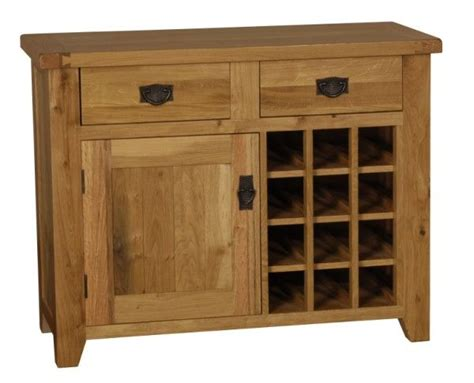 fargo small sideboard with wine rack review compare