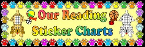 free sticker chart templates dog shaped reading sticker charts for free sticker chart templates dog shaped reading sticker