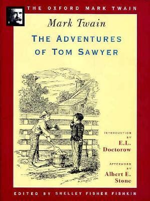 the adventures of jaz arriving on earth books the adventures of tom sawyer 1876 by shelley