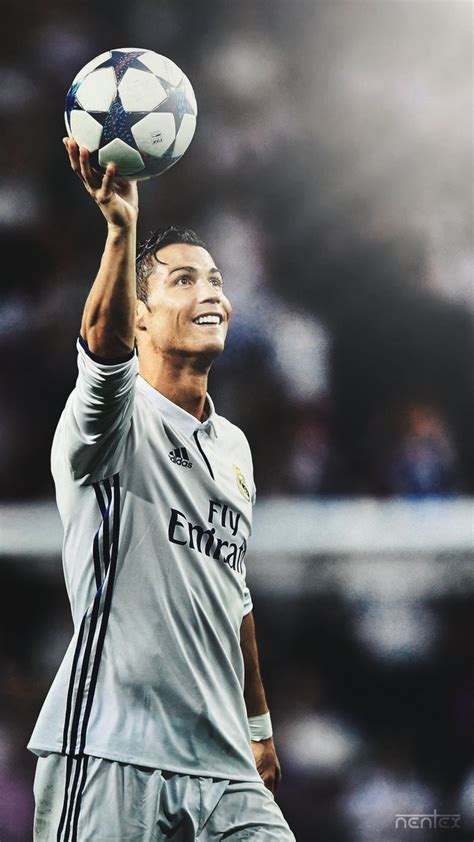 wallpaper iphone 6 ronaldo mobile wallpaper cristiano ronaldo by enihal on deviantart