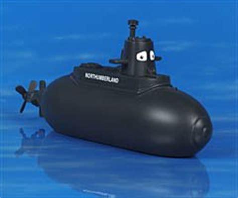 tugboat kimmy schmidt image ertl bt northumberland jpg theodore tugboat wiki