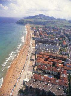 leer ahora pais vasco the basque country guia viva live guide en linea pdf map of basque country mi tierra pays basque espagne y basque