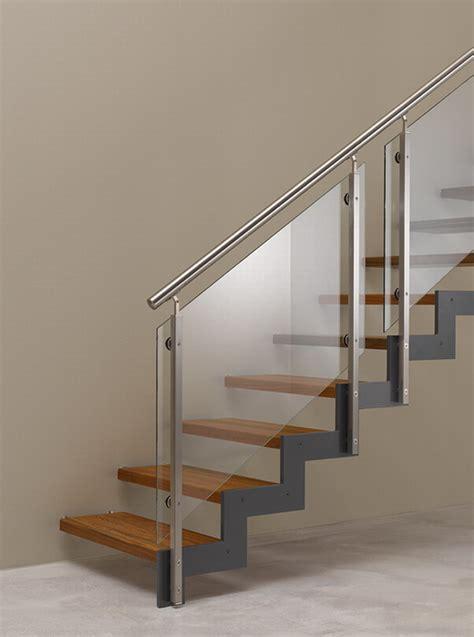 Escalier Decoration Interieur by Decoration Escalier Interieur
