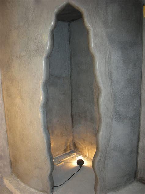tadelakt dusche kosten inneneinrichtung und m 246 bel - Tadelakt Dusche