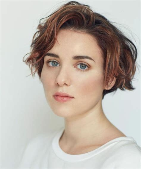 younger short hair styles for women in there 70s 1001 ideas for beautiful hairstyles for short hair