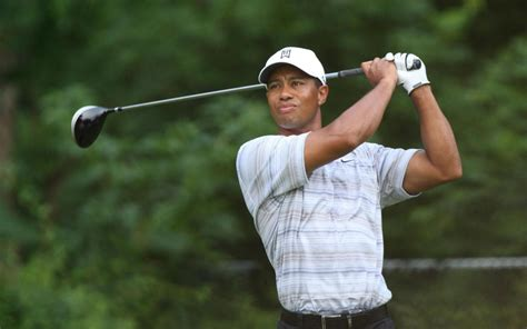 american professional golfer tiger woods wallpapers