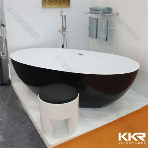 2014 on sale acrylic bathtub manufacturers bathroom