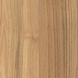 laminate flooring 7mm laminate flooring home depot