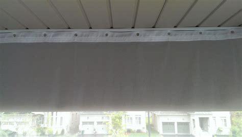 outdoor curtainsmosquito drapesporch screens