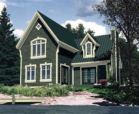 metal roof house plans farmhouse with metal roof 90134pd architectural designs house plans