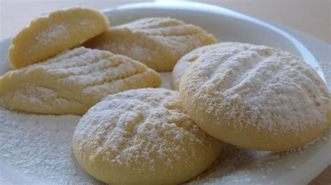 kurabiye elmal un kurabiyesi kurabiye tarifi un kurabiyesi un kurabiyesi tarifi un kurabiyesi nasıl yapılır youtube