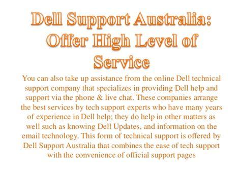 sub central help desk number office 365 help desk phone number office 365 customer