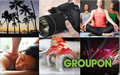 Where Can I Buy A Groupon Gift Card - buy groupon gift cards raise
