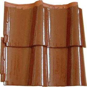 Karpet Talang Air Per Roll harga terbaru material