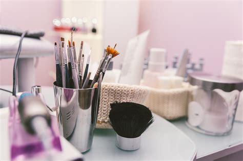 membuat skck berapa lama berapa lama usia peralatan makeup anda beauty