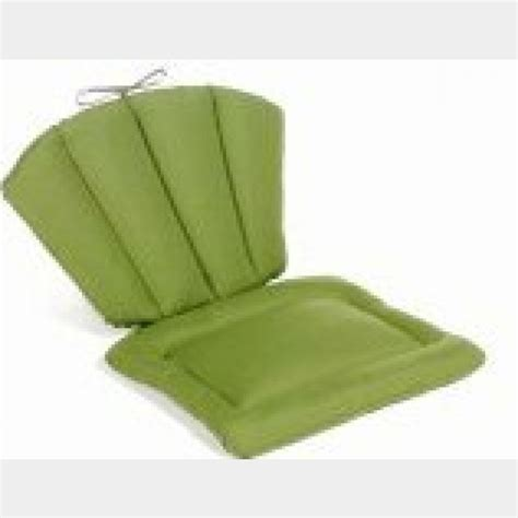 Wrought Iron Chair Cushions Outdoor by Wrought Iron Barrel Chair Replacement Cushion