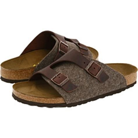 Sneakers Shoes Fashion 8229 54 best images about birkenstocks on
