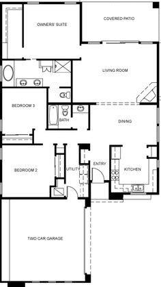 twilight house floor plan 1000 images about twilight homes floor plans on pinterest