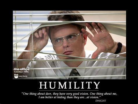 Dwight Office Quotes by Top 10 Favorite Comedy Moments Sparkyleegeek S