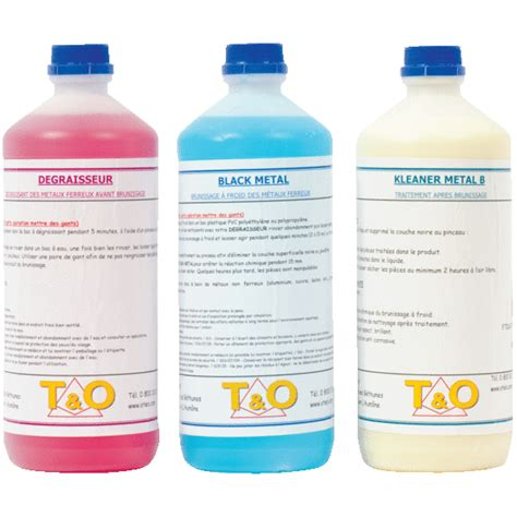 bain de si鑒e froid brunissage 224 froid t o 70145125