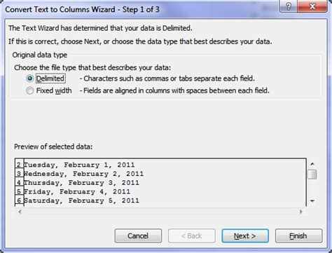 excel format general to text excel convert general text to date format convert an 8