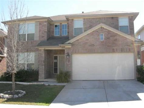 buda reo homes foreclosures in buda search