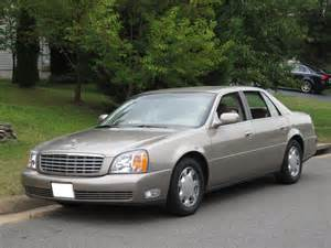 2000 Cadillac Reviews 2000 Cadillac Pictures Cargurus