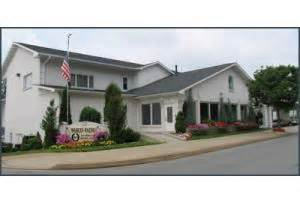 warco falvo funeral home washington pa legacy
