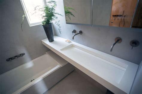 design badkamer inspiratie badkamer inspiratie de eerste kamer badkamers