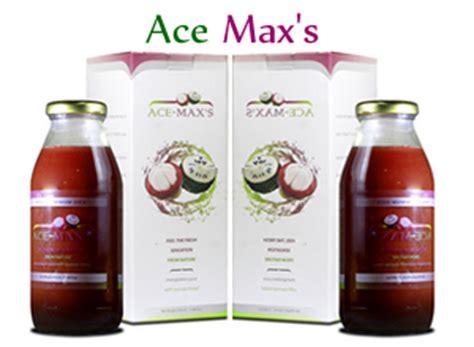 Ace Max S Ace Max Acemax Juice Kulit Manggis Dan Daun Sirsak informasi kesehatan cara menyembuhkan penyakit infeksi paru paru
