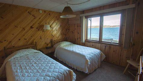 fishing boat rental grand rapids mn grand rapids mn vacation cabin rental on pokegama lake