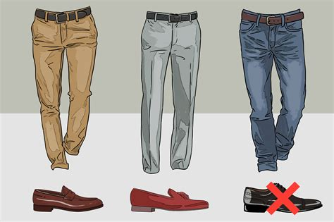 boat shoes and slacks 23 innovative khaki pants with sneakers women playzoa