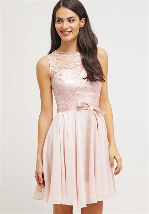 swing cocktailkleid hellrosa die besten 17 ideen zu rosa kleider auf