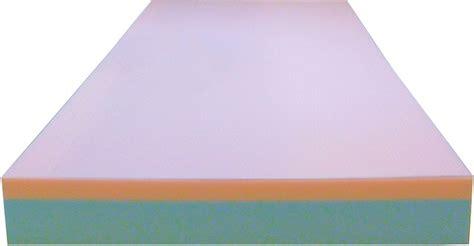 Cut To Size Memory Foam Mattress by Foam Mattress Made To Measure