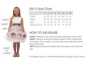 toddler pants size chart girls wallpaper