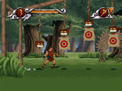 tarzan game download for pc free download full version hercules game free download for pc downloads techmynd