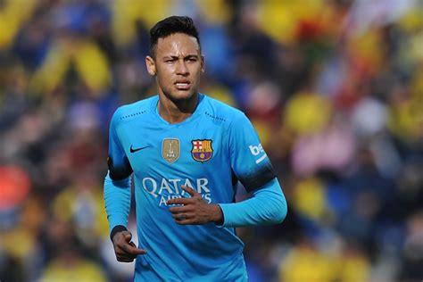 hängematte brasil neymar ha viajado a brasil para coger fuerzas sportyou