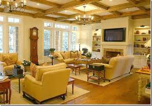 Great Room Layouts by Creative Choices Interior S Furniture Arrangement Don Ts