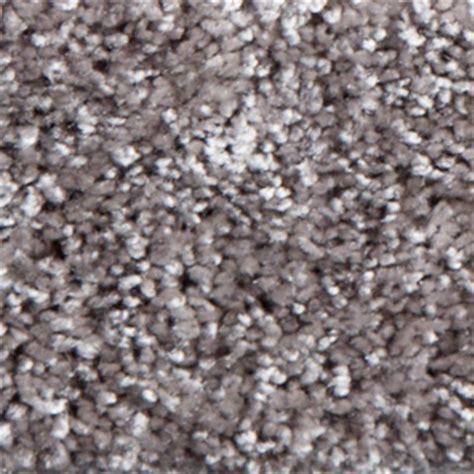 katzenhaare entfernen teppich kratzb 228 ume catsvillage der individuelle kratzbaum