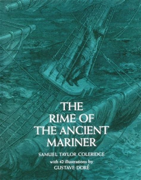 Rime Of The Ancient Mariner Analysis Essay by History Of Masterpieces Of World Literature Samuel Coleridge