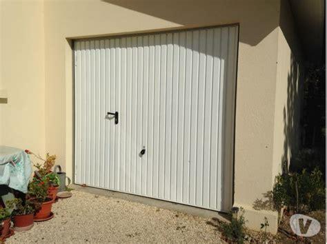 porte basculante garage clasf