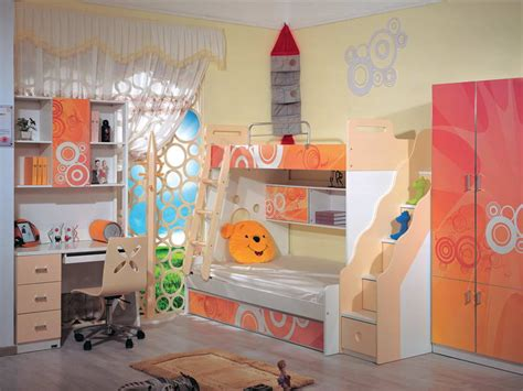 brilliant baby rooms ideas for creating lovely room for