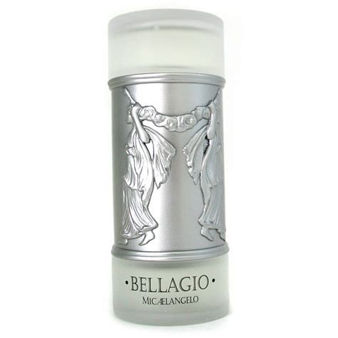 Parfum Bellagio 100ml bellagio edp spray fresh