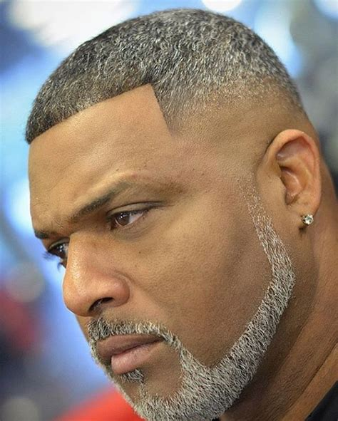 black beards and haircuts exclusive cuts 7049 best glorious grey images on pinterest hairstyles