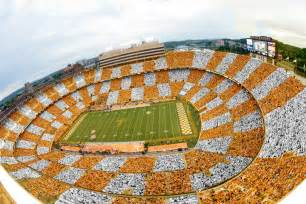 Ut Of Vols Anticipate Of Tennessee Official