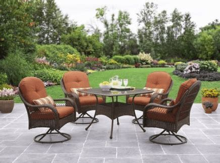 Summer Clearance Patio Furniture Walmart Patio Clearance Outdoor Furniture From 69 Kasey Trenum