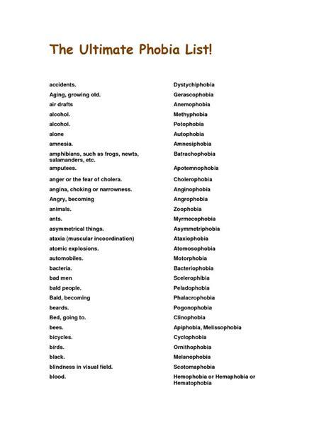 fear of public bathrooms phobia name 123 best phobic phobias images on