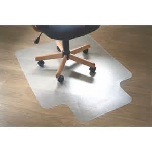 chair mat floor protector mat floor protector